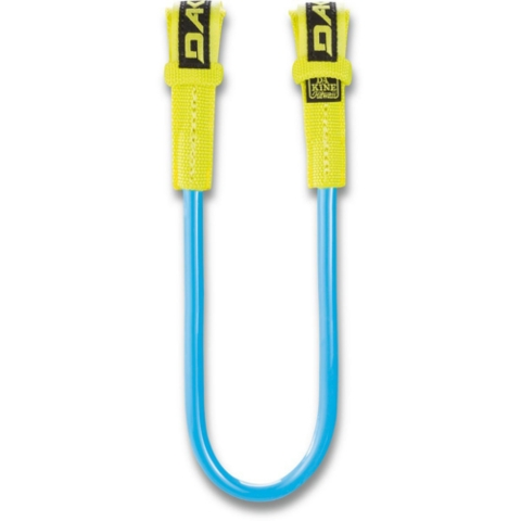 Fixed Windsurfing Harness Lines