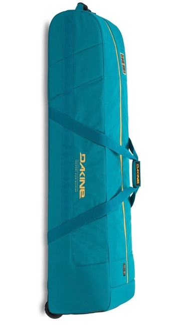 Club Wagon Kite Travel Board Bag