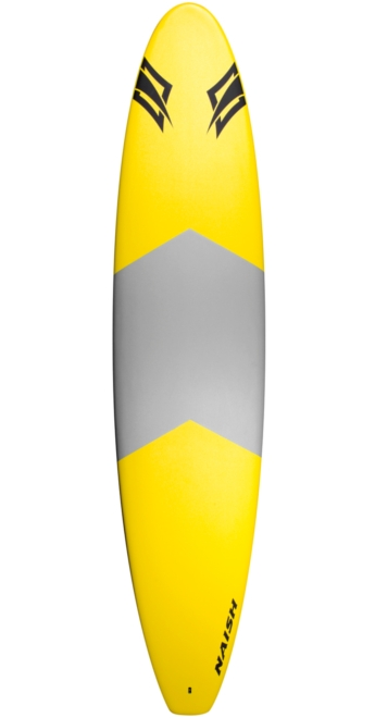 Gerry Lopez Longboard 9' Soft Top