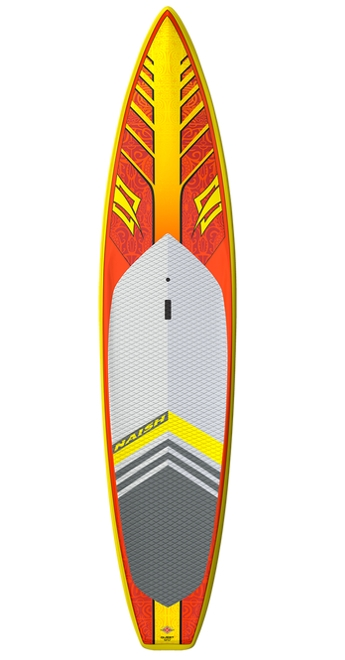 2018 Quest 12' SUP