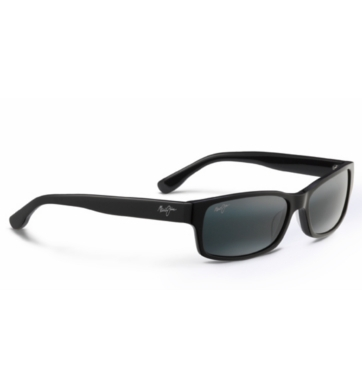 Hidden Pinnacle Sunglasses