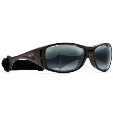 Waterman Sunglasses