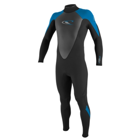Youth Hammer Wetsuit