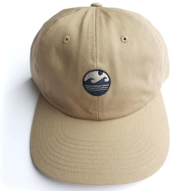 e05d9d6130c WND WVS Dad Hat