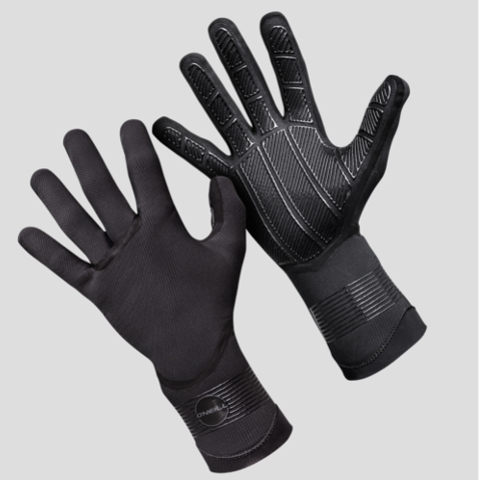 Psycho Tech 1.5MM Gloves