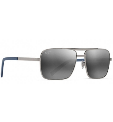 Compass Polarized Sunglasses