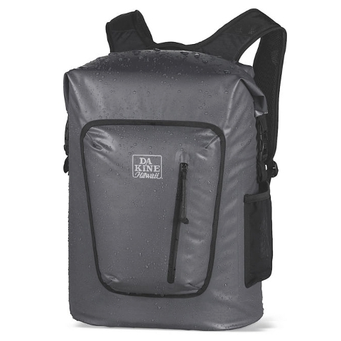 Cyclone Dry Pack