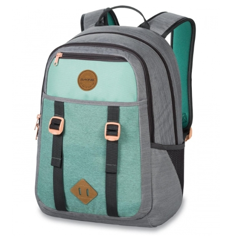 Hadley 26L Backpack