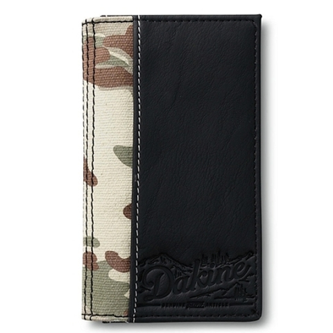 Tucker Phone Wallet