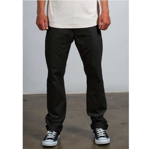 Gripper Twill Pants