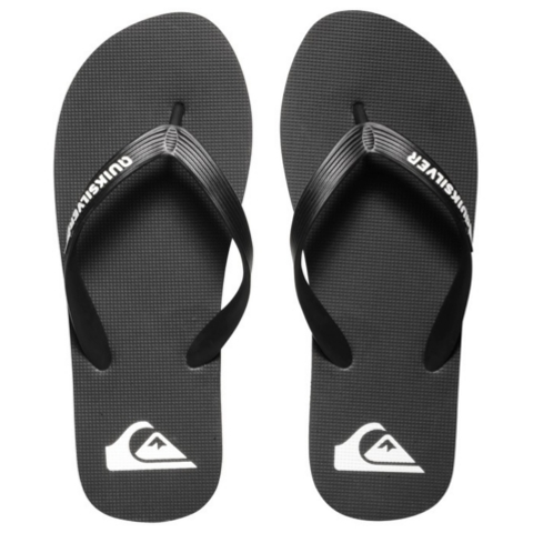 Molokai Youth Sandals