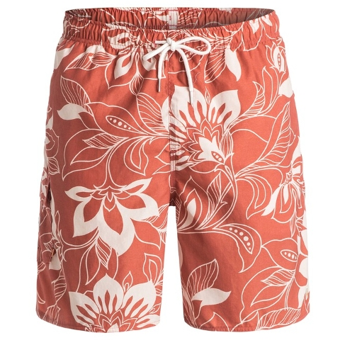 Havana 18 Volleys Boardshorts