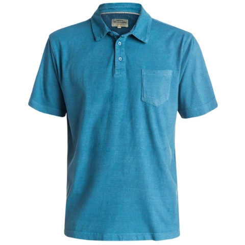 Strolo 5 Polo Shirt