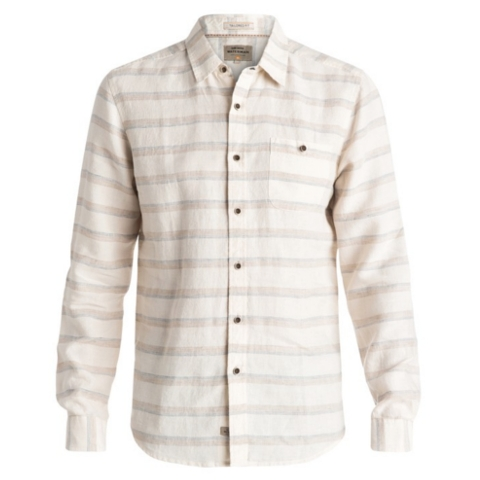 Grahamstown Long Sleeve Shirt