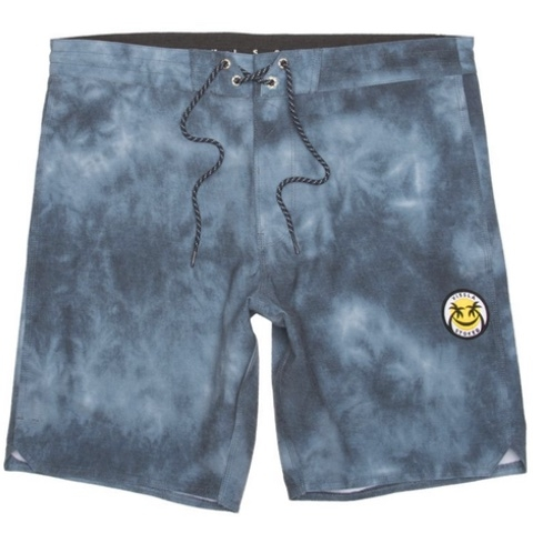 "Solid Sets 17"" Boys Boardshort"
