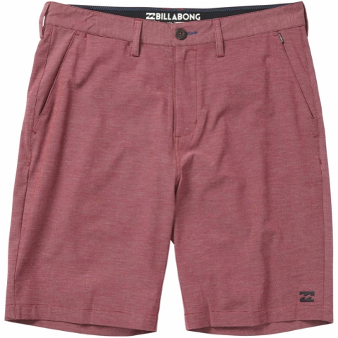 BOYS' CROSSFIRE X SUBMERSIBLES SHORTS