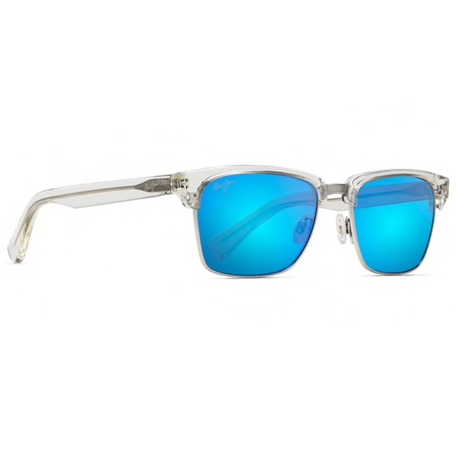 Kawika Sunglasses