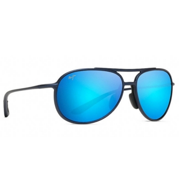 Alelele Bridge Polarized Sunglasses
