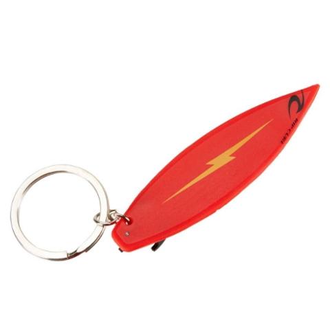 2d3f09f5b1 Rip Curl Surfboard Keyring
