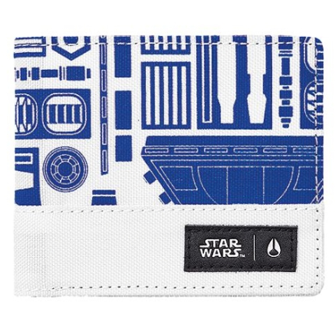 Atlas Wallet R2D2