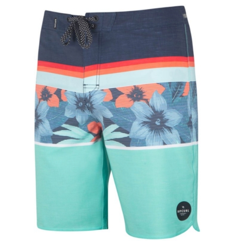 Mirage Mellowdrone Boardshorts