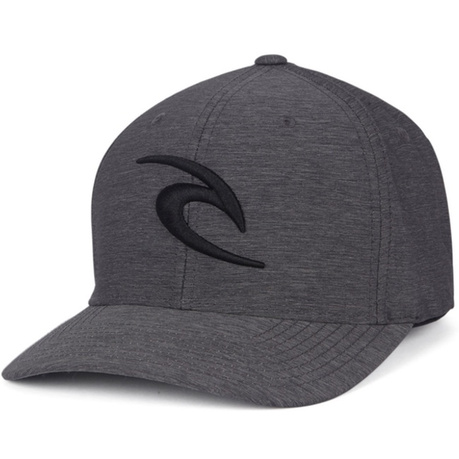Icon Explorer Flexfit Hat