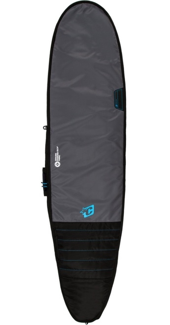 Day Use Longboard Cover
