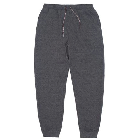 Surf Patrol Fleece Pant