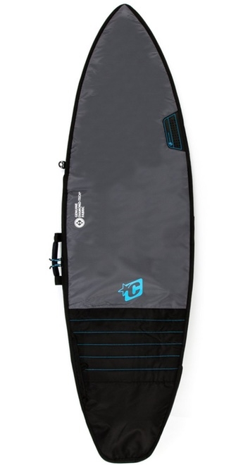 Shortboard Day Use Boardbags