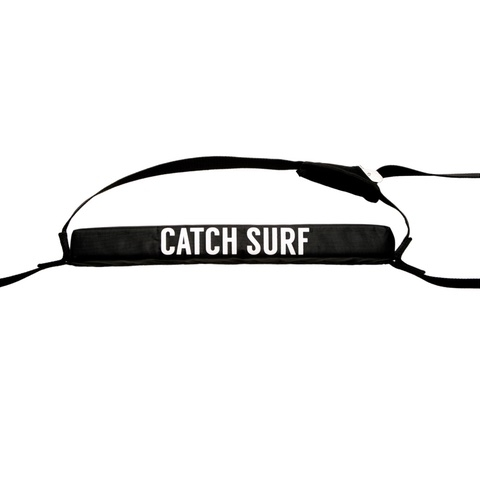 CS Surf Rack