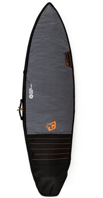 Shortboard Travel Boardcover