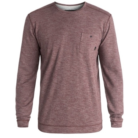 Lindow Sweatshirt