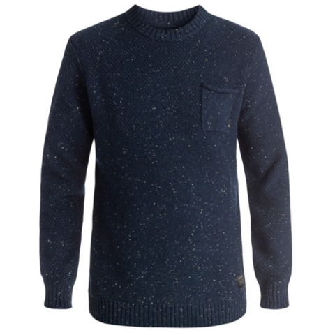 Newchester Sweater