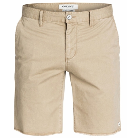 New Echo Chino Shorts