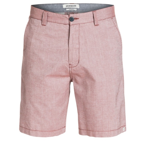 Everyday Oxford Short