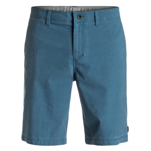 Washed Amphibian 20 Shorts