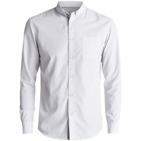 Everyday Wilsden Long Sleeve Shirt