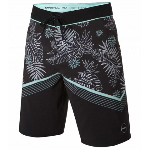 Hyperfreak Tradewinds Boardshorts