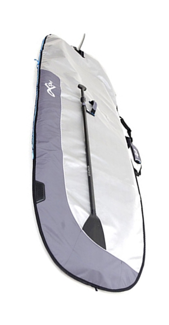 SUP Dayrunner Boardbag