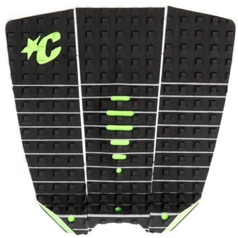 Mick Eugene Fanning Signature Traction Pad