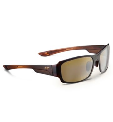 Bamboo Forest Sunglasses