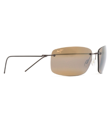Frigate Sunglasses