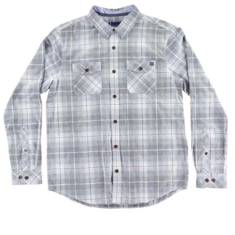 JACK O'NEILL TRAILS SHIRT