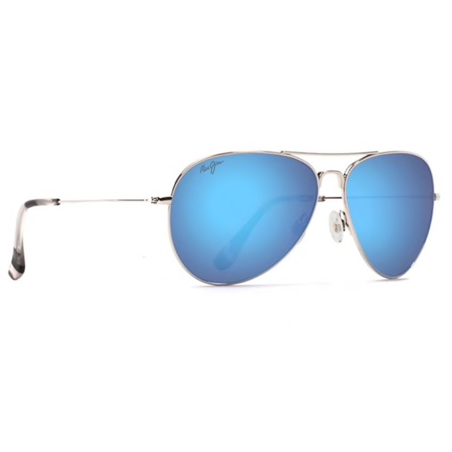 Mavericks Sunglasses