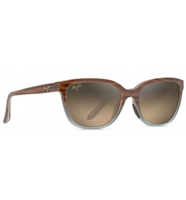Honi Polarized Sunglasses