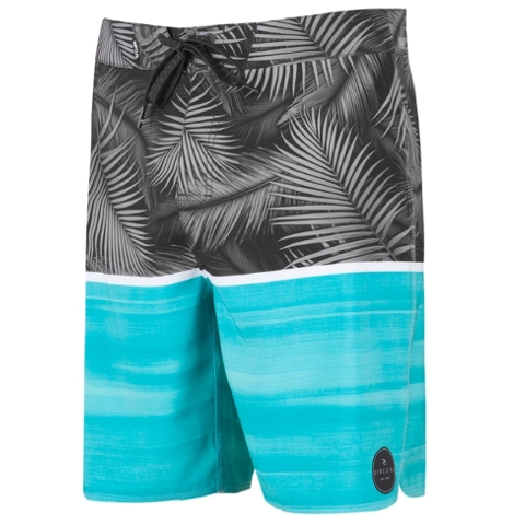 Mirage Split Boardshorts
