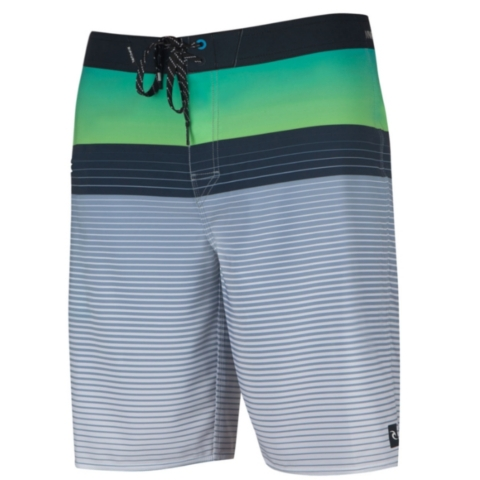 Mirage Edge 21 Boardshorts