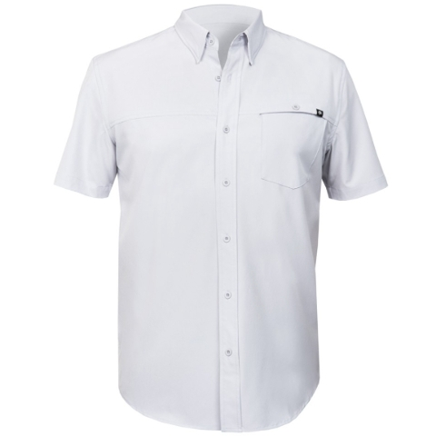 Magnate Short Sleeve Shirt