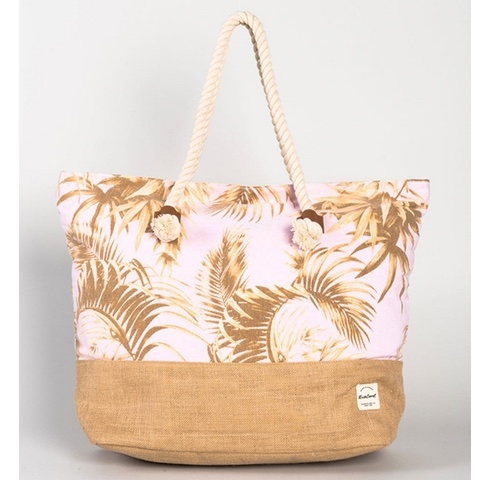 Paradise Cove Tote Bag