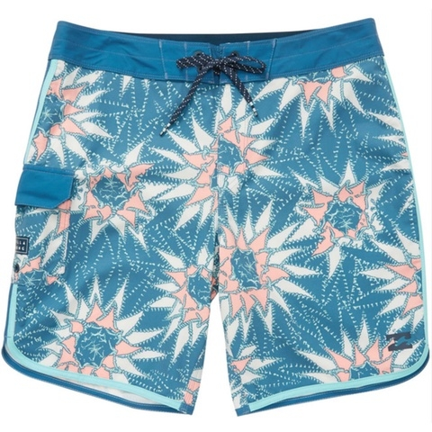 73 Airlite Lineup Boardshorts